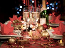 Met deze tips zet je snel een heerlijk kerstdiner op tafel!